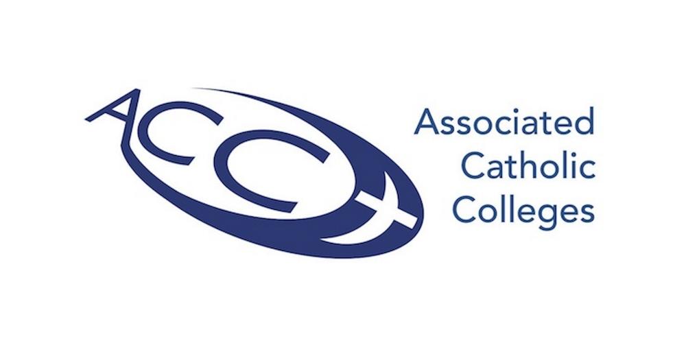 ACC_logo_2