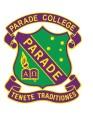 Parade College