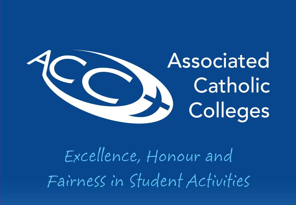 ACC Logo blue
