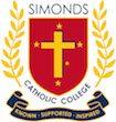 Simonds Catholic College