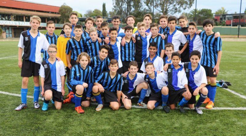 Junior Sport – Finals Wrap