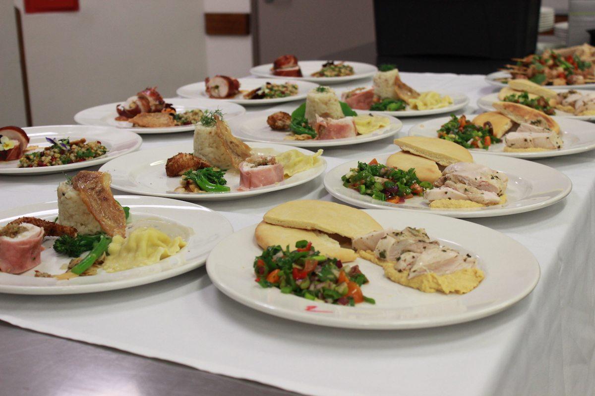Culinary8