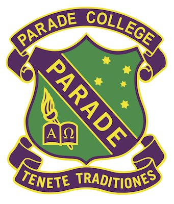 parade-copy