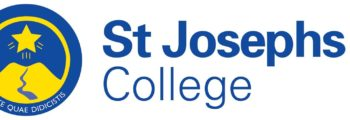 St Joseph's College Ferntree Gully