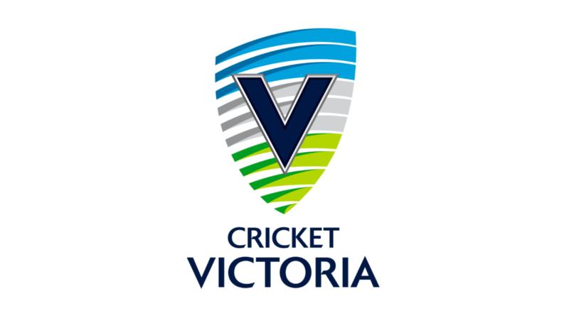Premier Schools Cricket