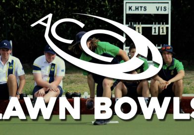 Salesian Bowls Them Over
