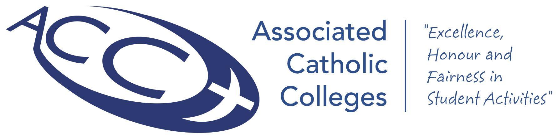 ACC logo 06_large