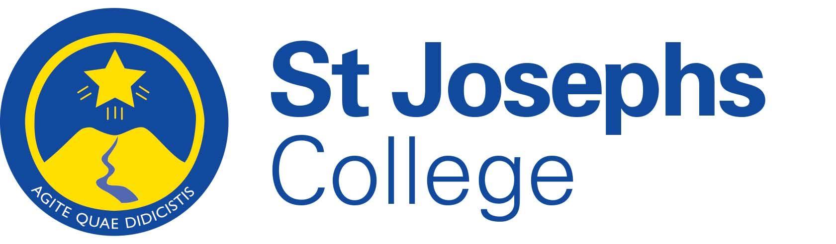 SJC Ferntree Gully Logo
