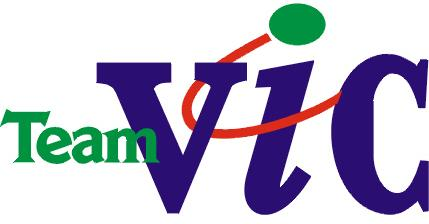 Team Vic