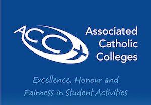 ACC Logo blue background block copy