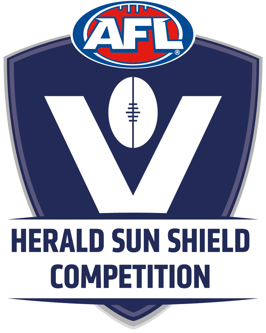 AFL Vic Herald Sun Shield Competition