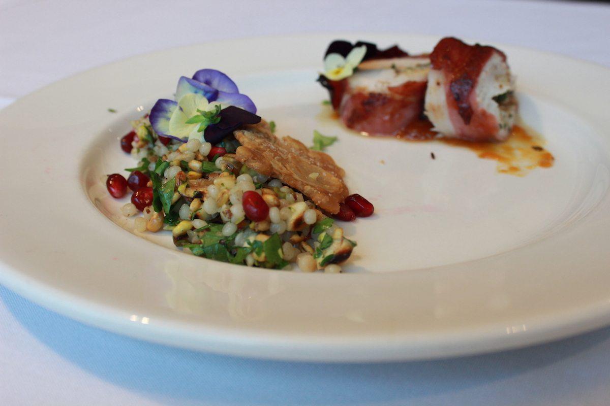 Culinary6