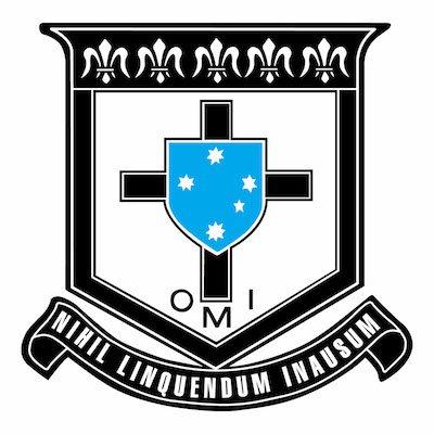 mazenod-logo-copy