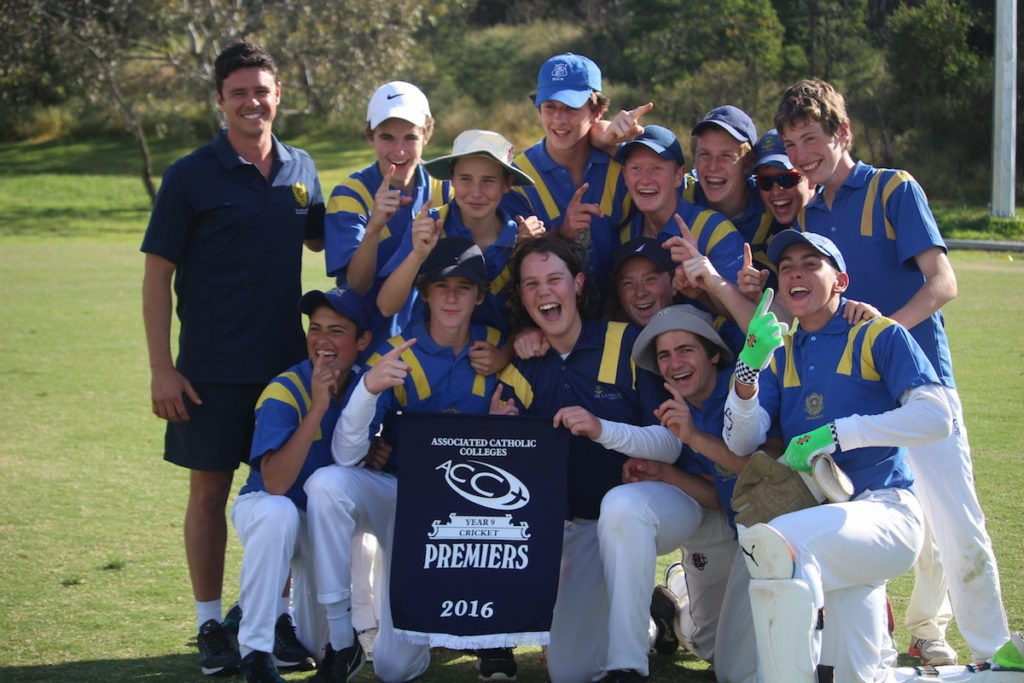 yr-9-cricket-premiers-dls-copy