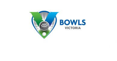 Lawn Bowls Is Back!