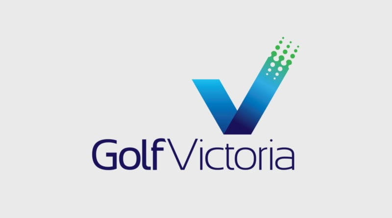 Golf Vic – State Schools Final
