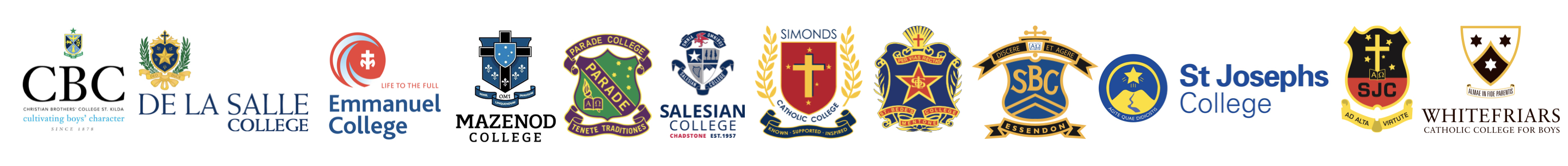 Volleyball – Associated Catholic Colleges